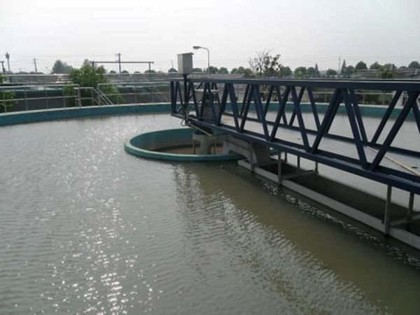 quan桥shi周边chuan动刮吸泥机