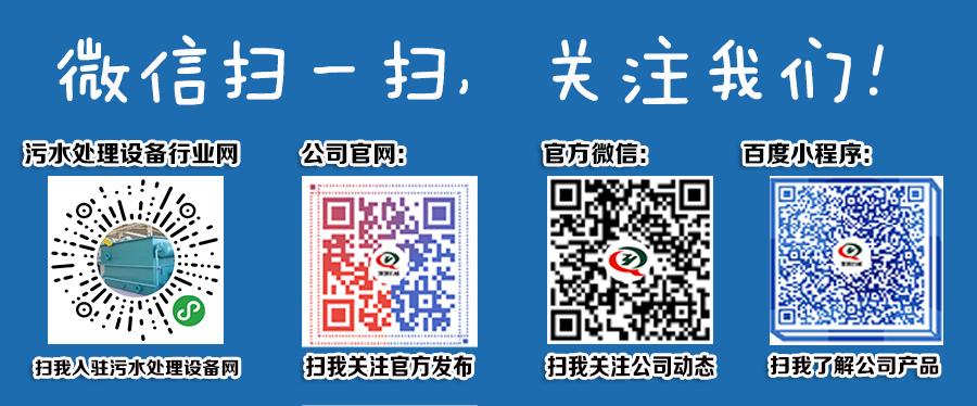b6a51daacba433174feafbc46c7d9d30_15689445318486464.JPG