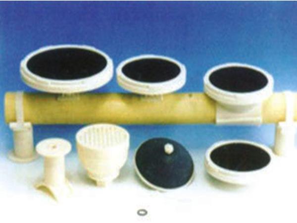 膜片shiwei孔puqi器